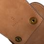 Authentic Second Hand Temperley London Lion Head Belt (PSS-C15-00004) - Thumbnail 3