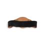 Authentic Second Hand Temperley London Lion Head Belt (PSS-C15-00004) - Thumbnail 1