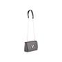 Authentic Second Hand Louis Vuitton Twist MM Epi Noir (PSS-B55-00004) - Thumbnail 4