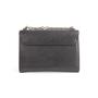 Authentic Second Hand Louis Vuitton Twist MM Epi Noir (PSS-B55-00004) - Thumbnail 2