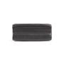 Authentic Second Hand Louis Vuitton Twist MM Epi Noir (PSS-B55-00004) - Thumbnail 3