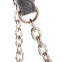 Authentic Second Hand Louis Vuitton Twist MM Epi Noir (PSS-B55-00004) - Thumbnail 7