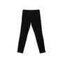 Authentic Second Hand Plein Sud Straight Cut Trousers (PSS-C17-00038) - Thumbnail 0