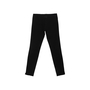 Authentic Second Hand Plein Sud Straight Cut Trousers (PSS-C17-00038) - Thumbnail 1