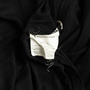 Authentic Second Hand T Alexander Wang Black Sleeveless Top (PSS-C17-00047) - Thumbnail 2