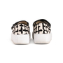 Authentic Second Hand marimekko Printed Canvas Sneakers (PSS-C20-00006) - Thumbnail 2