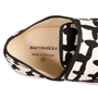 Authentic Second Hand marimekko Printed Canvas Sneakers (PSS-C20-00006) - Thumbnail 7
