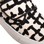 Authentic Second Hand marimekko Printed Canvas Sneakers (PSS-C20-00006) - Thumbnail 8