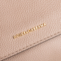 Authentic Second Hand Dolce & Gabbana Sicily Tote Bag (PSS-418-00044) - Thumbnail 7
