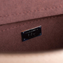 Authentic Second Hand Dolce & Gabbana Sicily Tote Bag (PSS-418-00044) - Thumbnail 5