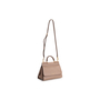 Authentic Second Hand Dolce & Gabbana Sicily Tote Bag (PSS-418-00044) - Thumbnail 4