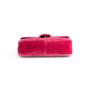 Authentic Second Hand Gucci Marmont Velvet Shoulder Bag (PSS-A92-00005) - Thumbnail 4