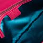 Authentic Second Hand Gucci Marmont Velvet Shoulder Bag (PSS-A92-00005) - Thumbnail 6