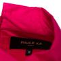Authentic Second Hand Paule Ka Ribbon Midi Dress (PSS-418-00050) - Thumbnail 2
