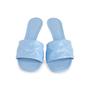 Authentic Second Hand Louis Vuitton Revival Mules (PSS-418-00005) - Thumbnail 0