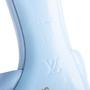 Authentic Second Hand Louis Vuitton Revival Mules (PSS-418-00005) - Thumbnail 6