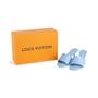 Authentic Second Hand Louis Vuitton Revival Mules (PSS-418-00005) - Thumbnail 8