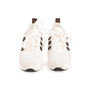 Authentic Second Hand Louis Vuitton Aftergame Sneaker (PSS-418-00008) - Thumbnail 0