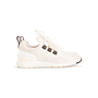 Authentic Second Hand Louis Vuitton Aftergame Sneaker (PSS-418-00008) - Thumbnail 1