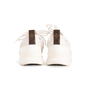 Authentic Second Hand Louis Vuitton Aftergame Sneaker (PSS-418-00008) - Thumbnail 2