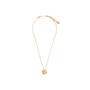 Authentic Second Hand Louis Vuitton Pendantif Plus Vendome Necklace (PSS-418-00013) - Thumbnail 0