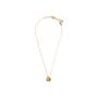 Authentic Second Hand Louis Vuitton Pendantif Plus Vendome Necklace (PSS-418-00013) - Thumbnail 2