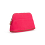 Authentic Second Hand Hermès Mini Bolide Cosmetic Pouch (PSS-418-00015) - Thumbnail 1