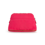 Authentic Second Hand Hermès Mini Bolide Cosmetic Pouch (PSS-418-00015) - Thumbnail 2