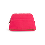 Authentic Second Hand Hermès Mini Bolide Cosmetic Pouch (PSS-418-00015) - Thumbnail 0