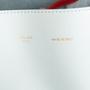Authentic Second Hand Céline Medium Phantom Cabas Tote (PSS-C24-00001) - Thumbnail 4