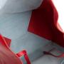 Authentic Second Hand Céline Medium Phantom Cabas Tote (PSS-C24-00001) - Thumbnail 5