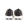 Authentic Second Hand Dior Fusion Sneakers (PSS-C35-00002) - Thumbnail 2