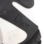 Authentic Second Hand Dior Fusion Sneakers (PSS-C35-00002) - Thumbnail 6