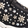 Authentic Second Hand Dior Fusion Sneakers (PSS-C35-00002) - Thumbnail 7