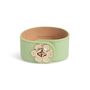 Authentic Second Hand Mulberry Flower Lock Bracelet (PSS-891-00031) - Thumbnail 0