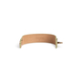Authentic Second Hand Mulberry Flower Lock Bracelet (PSS-891-00031) - Thumbnail 4