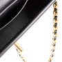 Authentic Second Hand Chanel Mini Flap Bag (PSS-145-00505) - Thumbnail 6