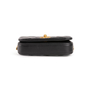 Authentic Second Hand Chanel Mini Flap Bag (PSS-145-00505) - Thumbnail 3