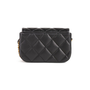 Authentic Second Hand Chanel Mini Flap Bag (PSS-145-00505) - Thumbnail 2