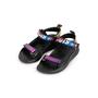 Authentic Second Hand Louis Vuitton Underwater Flat Sandals (PSS-C51-00019) - Thumbnail 3