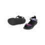 Authentic Second Hand Louis Vuitton Underwater Flat Sandals (PSS-C51-00019) - Thumbnail 4
