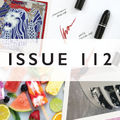 Collectionsiconissue112