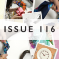 Collectionsiconissue116