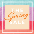 Collectionsiconspringsale18b